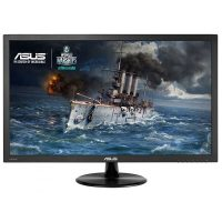 ASUS VP248H 24 75Hz Gaming Monitor