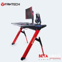 Fantech-GD-612-Desk