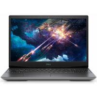 Dell G5 15 5500 Core™ i7-10750H-GeForce RTX 2070 8GB