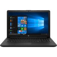 HP 15-da2005ne -Core i7 10th Generation$