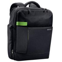 Leitz Complete 15.6 Backpack Smart Traveller$1