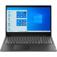 Lenovo IdeaPad S145 Core i3 10Gen$