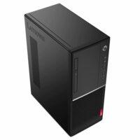 Lenovo v530 Core™ i3-9100 CoffeeLake Tower Desktop$