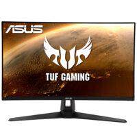 "ASUS TUF 27"" VG279Q1A 165Hz, IPS Gaming Monitor"