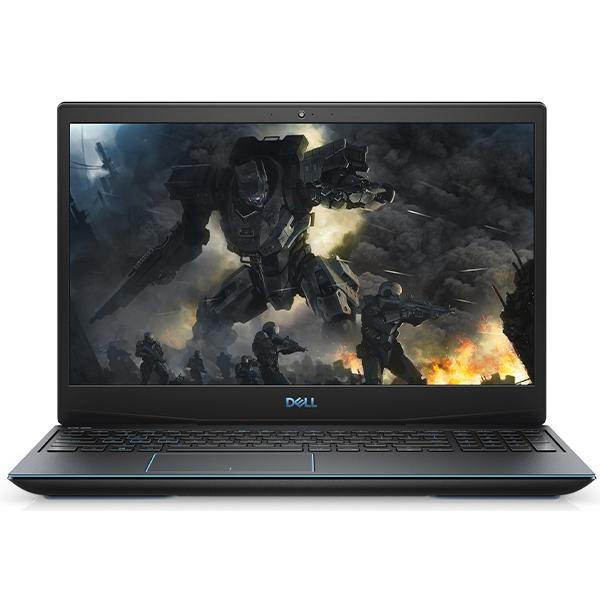 DELL G3 15 3500 Core™ i5-10300H-GeForce® GTX 1650 Ti