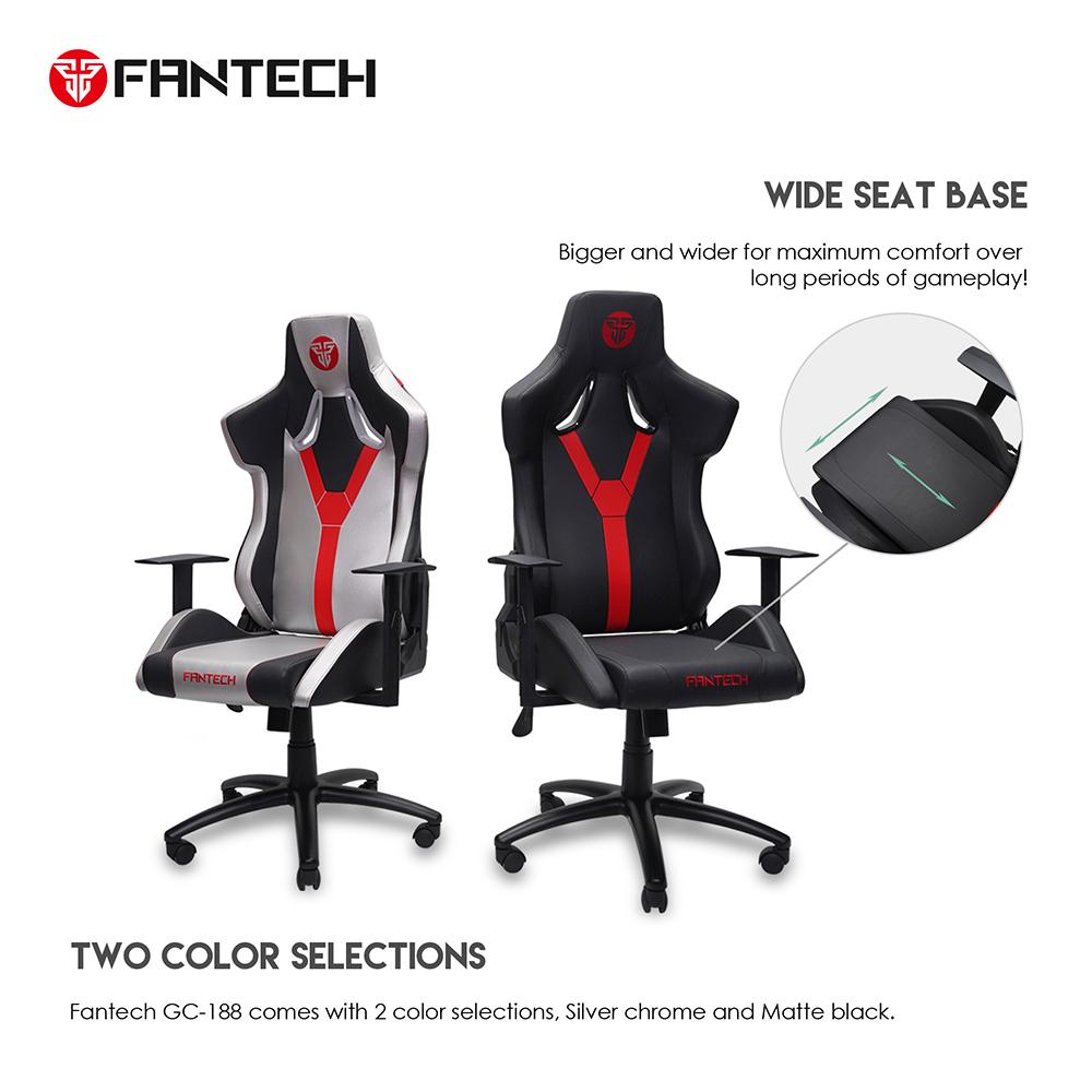 Fantech Alpha GC-188