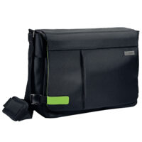 Leitz Complete 15.6 Messenger Bag Smart Traveller