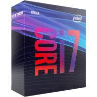 Intel® Core™ i7-9700 8-Core Processor
