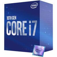 Intel Core i7-10700 8-core Processor