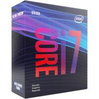 Intel Core i7-9700F Coffee Lake 8-Core Processor
