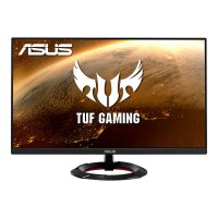 "ASUS TUF VG249Q1R-23.8"", IPS 1ms,144Hz"
