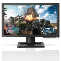 "BenQ ZOWIE XL2411P 24"" 144Hz e-Sports Monitor"