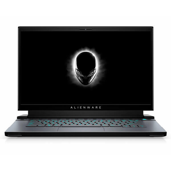 Dell Alienware M15 R3 -RTX 2070 Super -300Hz | Midas Computer Center