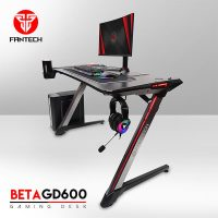 FANTECH BETA GD600 Gaming Desk