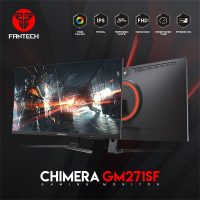 Fantech CHIMERA GM271SF Gaming Monitor