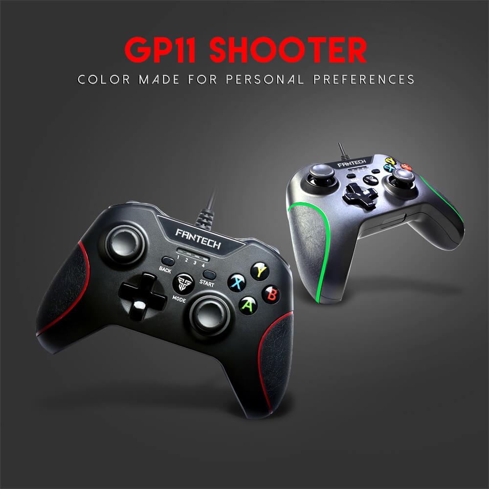 Fantech GP11 SHOOTER