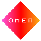 Omen by Hp
