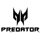 Predator By Acer