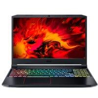 Acer Nitro 5 AN515-55 -GTX 1660Ti-QuadCore-144Hz