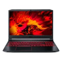 Acer Nitro 5 AN515 -GTX 1650Ti -144Hz