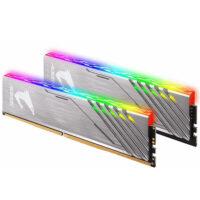 AORUS RGB Memory 16GB (2x8GB) 3200MHz Gaming Memory-1