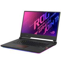 ASUS ROG STRIX SCAR 15 G532 Core™ i9-10980HK - 300Hz - RTX 2070 Super - Gaming Laptop-1