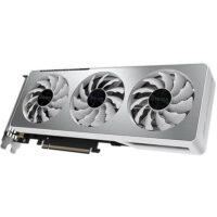 GIGABYTE GeForce RTX 3060 Vision OC 12G Graphics Card-2