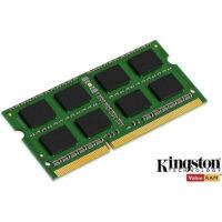 KingSton ValueRAM 16GB DDR4-3200 Laptop Memory