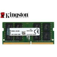 KingSton ValueRAM 4GB DDR4 - 3200 Laptop Memory