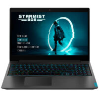 Lenovo IdeaPad Gaming 3 Laptop Core™ i5-10300H - GeForce GTX 1650 4GB