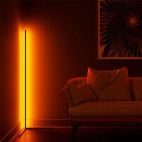 RGB Corner Light-4