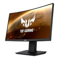 ASUS TUF VG24VQ Curved-6