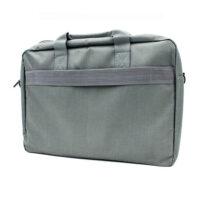 Laptop Bag Okade T57