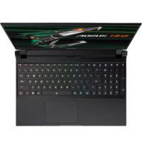 Gigabyte AORUS 15G XC Gaming Laptop