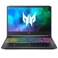 2021 Acer Predator Helios 300 Gaming Laptop