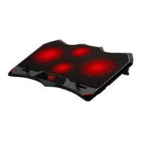 Havit Gaming Cooling pad