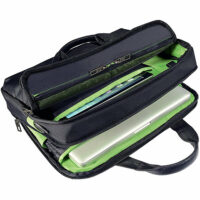 "Leitz 13.3"" Complete Smart Traveler Laptop Bag"