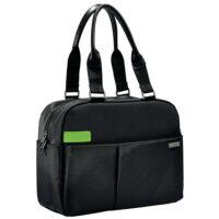 """Leitz 13.3"""" Shopper Bag Smart Traveller"""