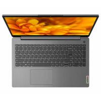 Lenovo IdeaPad 3 15ITL6 Laptop
