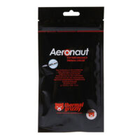 Thermal Grizzly Aeronaut Thermal Paste 1G