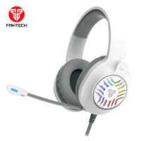 FANTECH BLITZ MH87 Space Edition GAMING HEADSET