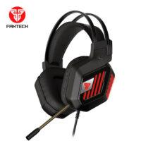 FANTECH SPECTRE II HG24 7.1 VIRTUAL SURROUND SOUND GAMING HEADSET