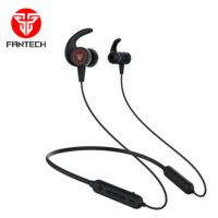 FANTECH WN01 WIRELESS EARPHONES