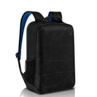 GENUINE DELL ESSENTIAL BACKPACK Up To 15.6- INCH LAPTOP (ES1520P)