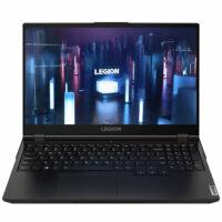 Lenovo Legion 5-15ARH05 Gaming Laptop