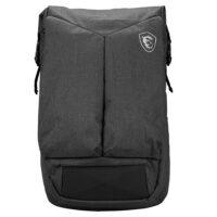 MSI Air Backpack G34-N1XXX12-SI9